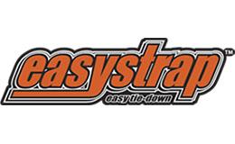 Easystrap