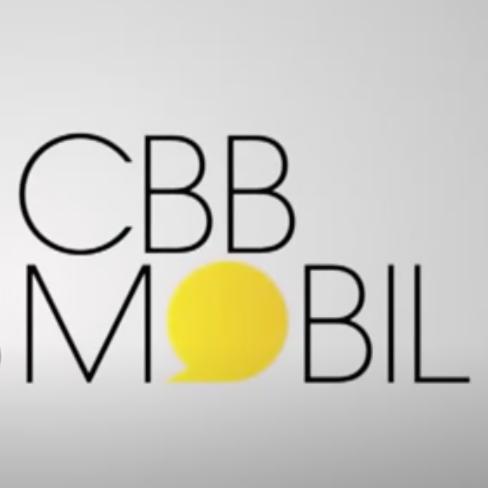 CBB MOBIL Billede